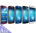 Samsung S4 SCH-I545 - 16GB 32GB - Verizon - Black - White - Blue - Red - Great