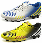New adidas Predito Lethal Zones TRX FG Mens Football Boots ALL SIZES AND COLOURS