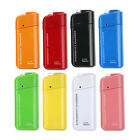 Universal Portable 2xAA Battery Emergency USB Power Bank Charger For Call Phones
