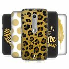 HEAD CASE DESIGNS GRAND AS GOLD HARD BACK CASE FOR MOTOROLA PHONES 1