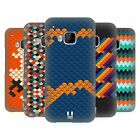 HEAD CASE DESIGNS SCALES HARD BACK CASE FOR HTC PHONES 1