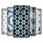 HEAD CASE DESIGNS JAPANESE TIE DYE HARD BACK CASE FOR LG PHONES 3