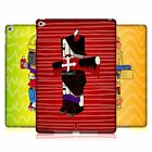 HEAD CASE DESIGNS COLLECTIVE TOTEMS HARD BACK CASE FOR APPLE iPAD
