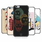 HEAD CASE DESIGNS BEARDED MEN HARD BACK CASE FOR APPLE iPHONE PHONES