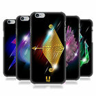 HEAD CASE DESIGNS MAZE OF GODS HARD BACK CASE FOR APPLE iPHONE PHONES