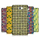 HEAD CASE DESIGNS CHATTERNS HARD BACK CASE FOR SONY PHONES 4