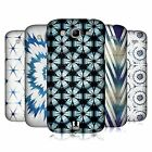 HEAD CASE DESIGNS JAPANESE TIE DYE HARD BACK CASE FOR SAMSUNG PHONES 6