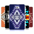 HEAD CASE DESIGNS NAVAJO SKULLS HARD BACK CASE FOR SAMSUNG TABLETS 1