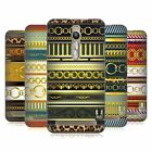 HEAD CASE DESIGNS ROYALTY CHAINS HARD BACK CASE FOR ONEPLUS ASUS AMAZON