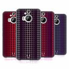 HEAD CASE DESIGNS PLAYING CARD PATTERNS SOFT GEL CASE FOR HTC PHONES 2
