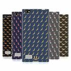 HEAD CASE DESIGNS TANGRAM ANIMAL PRINTS SOFT GEL CASE FOR BLACKBERRY PHONES
