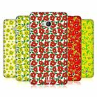 HEAD CASE DESIGNS POPPY BLOOMS SOFT GEL CASE FOR NOKIA PHONES 1