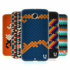 HEAD CASE DESIGNS SCALES SOFT GEL CASE FOR MOTOROLA PHONES