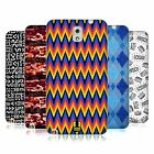 HEAD CASE DESIGNS PATTERN FREAK SOFT GEL CASE FOR SAMSUNG PHONES 2