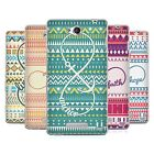 HEAD CASE DESIGNS INFINITY AZTEC SOFT GEL CASE FOR SONY PHONES 3