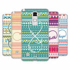 HEAD CASE DESIGNS INFINITY AZTEC SOFT GEL CASE FOR LG PHONES 3