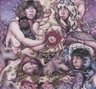 BARONESS - PURPLE * NEW CD