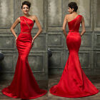 NEW ARRIVAL~LONG Dresses Womens Prom Party Cocktail Party Gown Evening Size 6-20