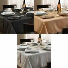Paoletti Shalimar Tablecloth