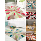 Flair Rugs Infinite Splinter Handtufted Rug