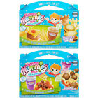 Yummy Nummies Mini Make-A-Meal Fun Set Choice of Sets One Supplied NEW