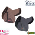 Shires Performance Supafleece Numnah (5230) **FREE UK Shipping**