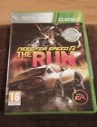 Need for Speed: The Run (Microsoft Xbox 360,  2011) - European Version