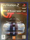 Various Sony Playstation 2 RACING Games Multi Listing Priced From �2.45 TESTED