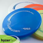 DGA PRO LINE BREAKER *pick your weight and color* Hyzer Farm disc golf putter