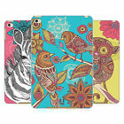 HEAD CASE DESIGNS FANCIFUL INTRICACIES HARD BACK CASE FOR APPLE iPAD MINI 4