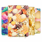 HEAD CASE DESIGNS SEASHELLS COLLECTION HARD BACK CASE FOR APPLE iPAD MINI 4