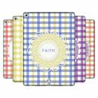 HEAD CASE DESIGNS DOILY INSPIRATIONS HARD BACK CASE FOR APPLE iPAD AIR 2