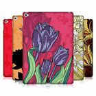 HEAD CASE DESIGNS LA FLOR HARD BACK CASE FOR APPLE iPAD AIR 2