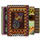 HEAD CASE DESIGNS NATIVE COLLECTIBLES HARD BACK CASE FOR APPLE iPAD AIR 2