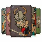 HEAD CASE DESIGNS VIKINGS HARD BACK CASE FOR APPLE iPAD MINI 1 2 3