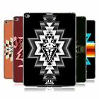 HEAD CASE DESIGNS NAVAJO SKULLS SOFT GEL CASE FOR APPLE iPAD AIR 2