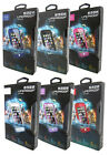 New Lifeproof Fre Series Waterproof Case / Cover For the Iphone 6 4.7 Authentic