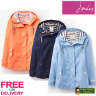 Joules Coast Ladies Jacket (U) **FREE UK Shipping**