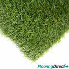 Ascot 30mm Astro Artificial Grass Garden Realistic Natural Looking Turf & Lawn