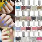 15ml Vernis à ongles Soak-off Polish Semi Permanent Base Top Manucure Nail Art