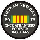 U.S. Army Vietnam Veteran Decal / Sticker