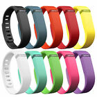 Hellfire Trading Wristband Bracelet Band Strap for Fitbit Flex Activity Tracker