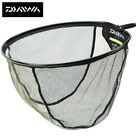 New Daiwa LUMILIGHT Aquadry Landing Net Head- All Sizes Available