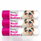 The Blissful Dog Bulldog Nose Butter® Treatment for Dry, Crusty Dog Noses