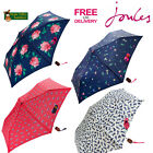 Joules Brolly Women's Umbrella (S) **FREE UK SHIPPING**