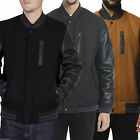 Nike Men's ACG Total Warmth Destroyer Varsity Jacket Full Zip 545942-243/032/011