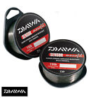 Daiwa Sensor 300m Spool Mono Fishing Line All Sizes