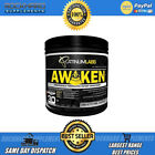 Platinum Labs Awaken Strong Pre-Workout 30 Serves Defcon Energy Focus Pump