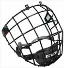 CCM FM580 Ice Hockey Facemask