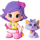 Pinypon Figure & Pet Choice of Figures One Supplied NEW